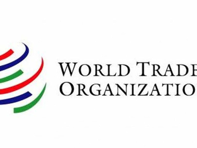 WTO will survive, but it will look different: Roberto Azevedo