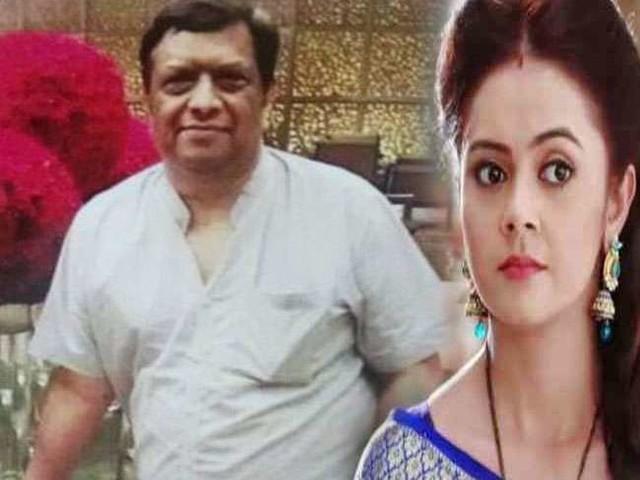 हीरा कारोबारी की हत्या में नेता गिरफ्तार, टीवी की मशहूर 'गोपी बहू' से पूछताछ