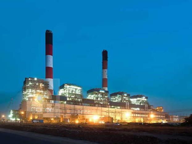52 हजार मेगावाट के पावर प्लांट ठप, 26 थर्मल यूनिट में नहीं है कोयला