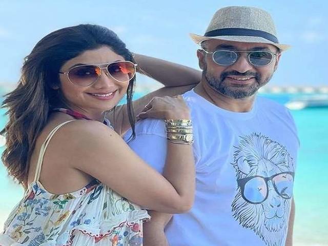 Raj Kundra एडल्ट फिल्म मामले में नया अपडेट, शिल्पा शेट्टी जानें क्यों नहीं करना चाहती कोई 'कमेंट'