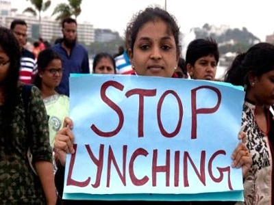 Rajasthan government to enact laws against mob lynching, honour killing