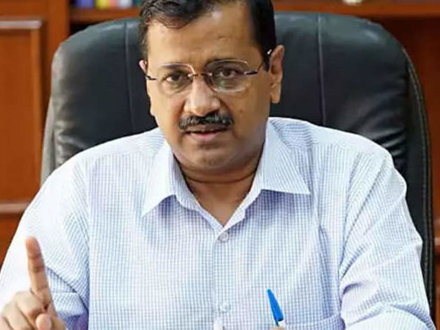 Delhi govt's ad referring Sikkim as 'separate nation' stokes controversy