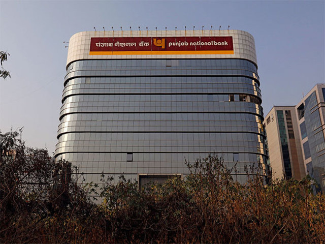 PNB sees data breach: 10,000 credit, debit card details put on sale online for as little as Rs 300