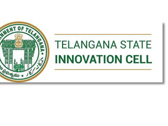 TSIC invites applications for second cohort of i2e Lab