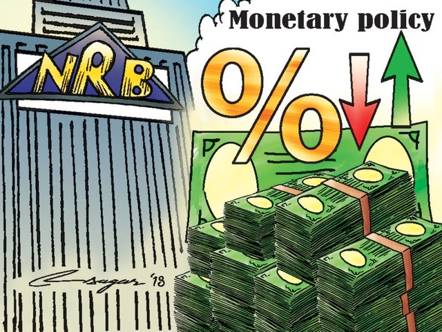 Monetary Policy review draws mixed reaction from lobby groups, bankers