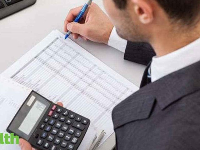 How to cut down on the number of schemes in my mutual fund portfolio?