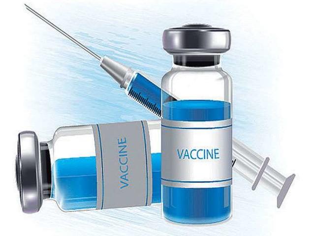 कोविड वैक्सीनेशन पर हावी न होने दें किसी भी खास ब्रांड के टीके की चाहत