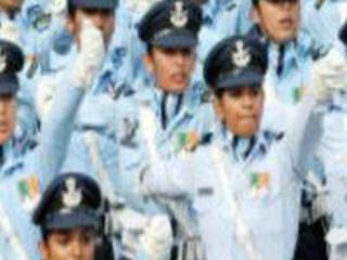 India to get first female fighter pilots on June 18