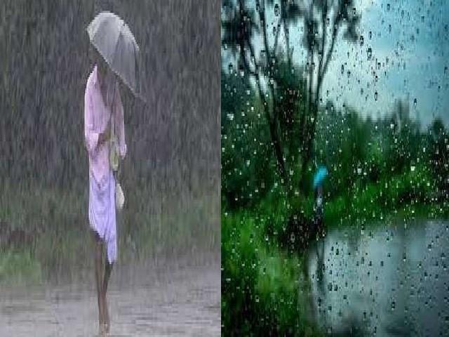 Monsoon Tracker 2021: अगले 24 घंटे में कर्नाटक, तमिलनाडु और केरल में भारी बारिश के आसार, जानें मानसून की ताजा स्थिति