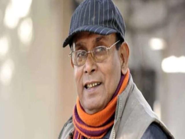 प्रख्यात फिल्म निर्देशक बुद्धदेब दासगुप्ता का निधन, पीएम मोदी और ममता बनर्जी ने जताया शोक