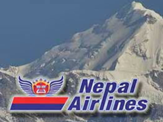 Nepal Airlines Corporation fails to auction its Boeing 757 again