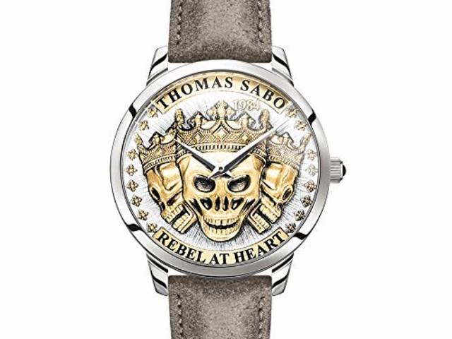Die 30 besten Thomas Sabo Armband Bewertungen