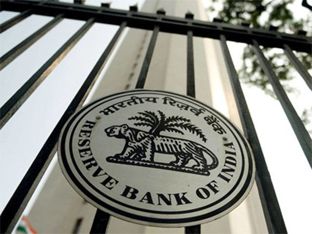 RBI willing, all withdrawn notes may be replaced by March