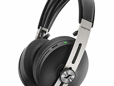 Die 30 besten Kopfhörer Kabellos Sennheiser Bewertungen