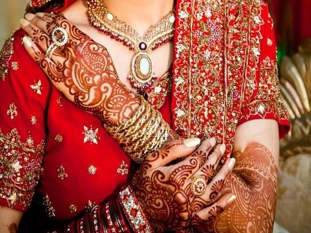 फर्जी विवाह करवाने वाला गिरोह का भंडाफोड़, लुटेरी दुल्हन को पकड़ने के लिए आरक्षक बना दूल्हा, पढ़ें- पूरी कहानी