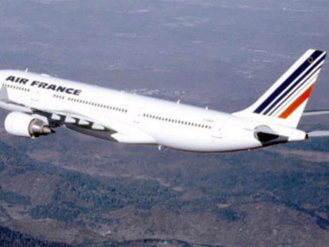 Air France unveils Joon - the 'millenials' airline