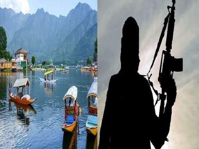 जानिए किस तरह जम्मू-कश्मीर में पाक की साजिश को नाकाम करने की है पूरी तैयारी