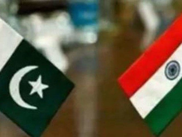 Pakistan will proceed ''as per law'' in Jadhav case: Foreign Office after ICJ verdict