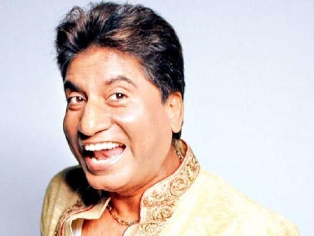 Exclusive: राजू श्रीवास्तव ने खोला राज, जोनी लीवर के साथ करते थे ये कारनामे