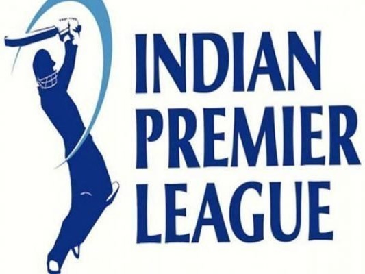 Received govt approvals for IPL in UAE: Brijesh Patel