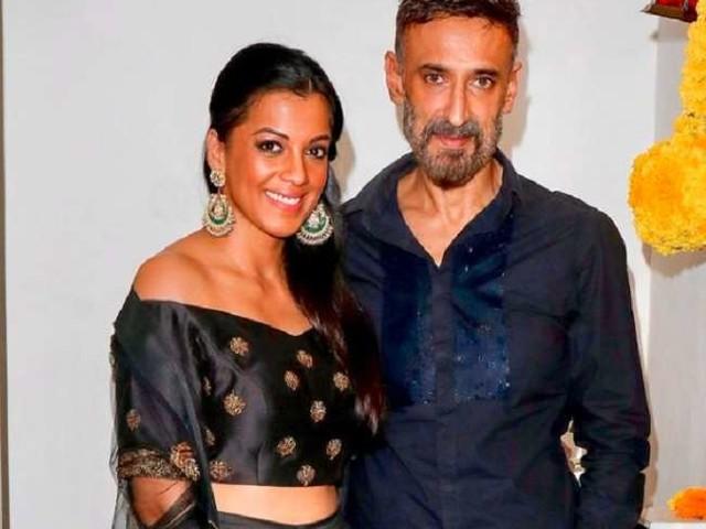 Mugdha Godse ने राहुल देव से शादी करने को लेकर दिया बड़ा बयान, कहा- 'कागज का एक टुकड़ा कोई फर्क नहीं करने वाला...'