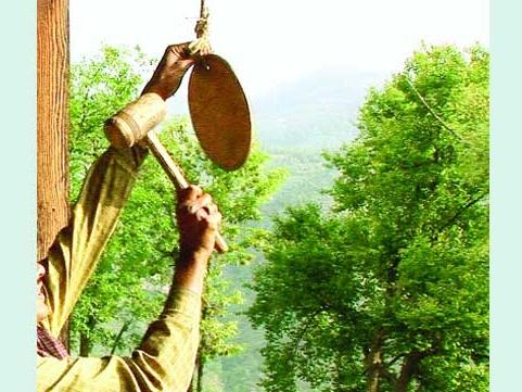 സാങ്കേതിക സമിതി ശിപാര്ശ , സ്കൂള് തുറക്കാം താഴെനിന്നു മുകളിലേക്ക്