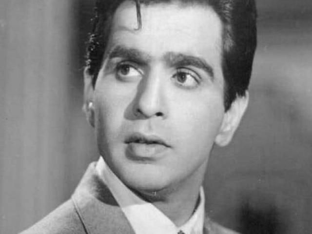 Dilip Kumar Death: इस तरह यूसुफ सरवर खान से दिलीप कुमार बने थे दिग्गज एक्टर, ऐसे बनाई सिनेमा में पहचान