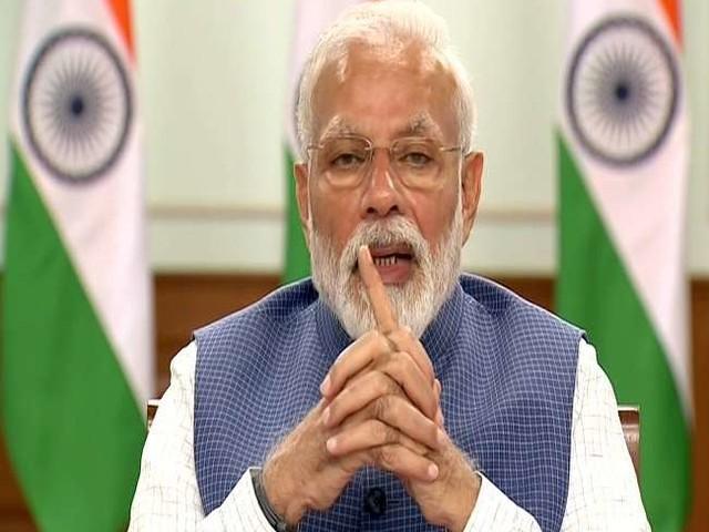 New Platform for Digital Payment: PM मोदी ने लांच किया डिजिटल भुगतान का नया प्लेटफार्म, जानें- क्या है ई-रुपी वाउचर