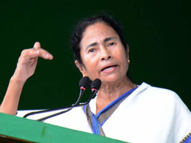 Two-day session of West Bengal Assembly against farm laws