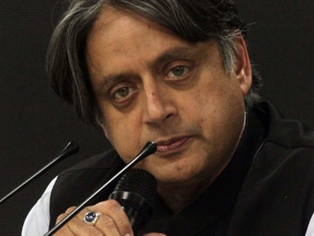 Always demonising Modi wrong, he should be praised for good work: Jairam Ramesh, Abhishek Singhvi & Shashi Tharoor