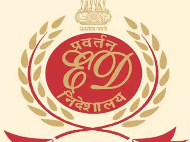 Enforcement Directorate summons East Bengal Club official in Saradha case