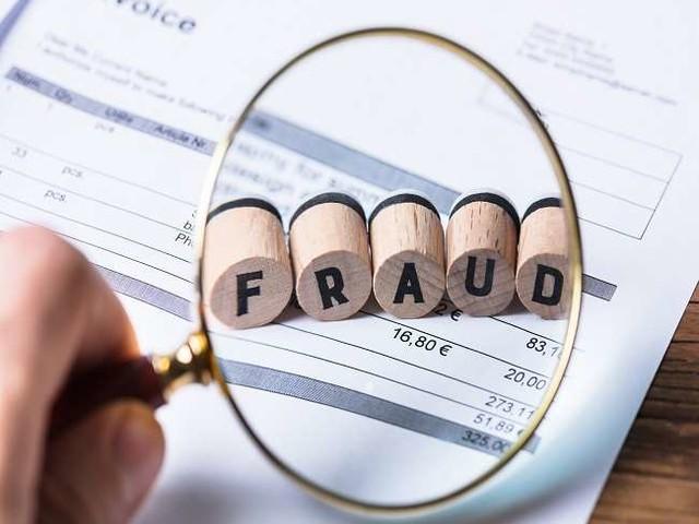 बैंकिंग धोखाधड़ी रोकने के लिए सरकार ने उठाए हैं ये ठोस कदम