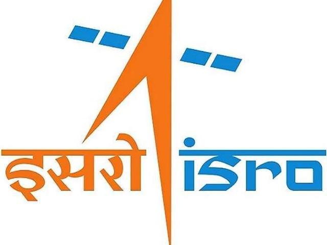 इसरो की सुविधाओं का इस्तेमाल कर सकेगी निजी कंपनी स्काईरूट