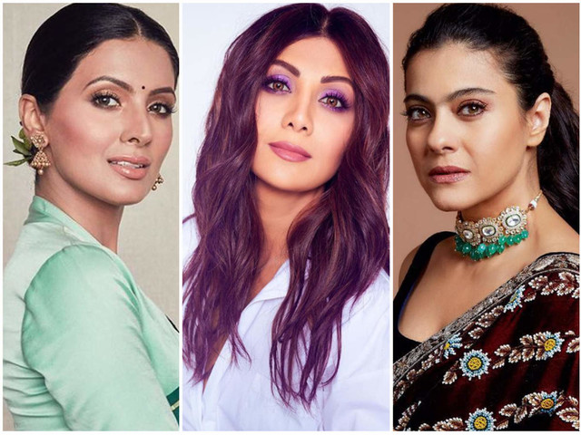 Celebs who spoke about their miscarriages