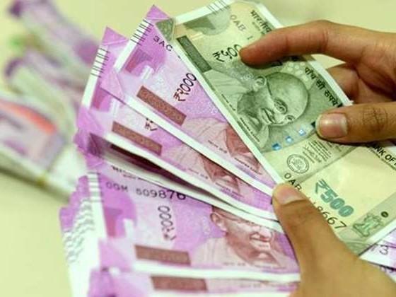 पूंजीगत परियोजनाओं के लिए राज्यों को 15,000 करोड़ रुपये की अतिरिक्त मदद देगा केंद्र : वित्त मंत्रालय