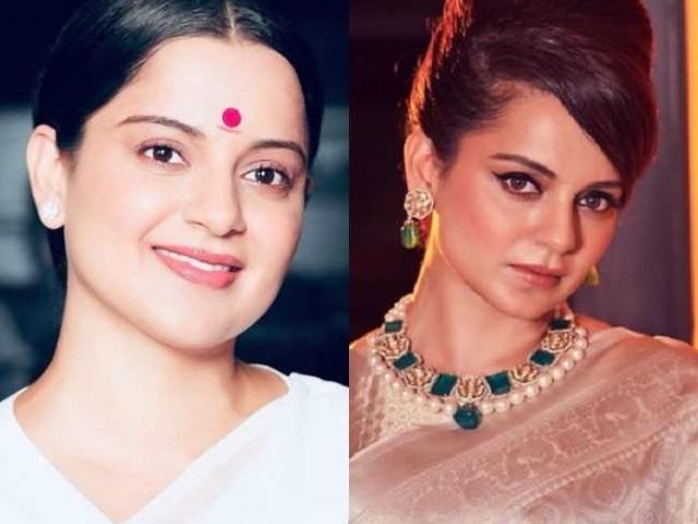 Thalavii के बाद ये तीन बड़ी फिल्में भी होंगी थिएटर्स में रिलीज़, पढ़ें पूरी डि़टेल्स