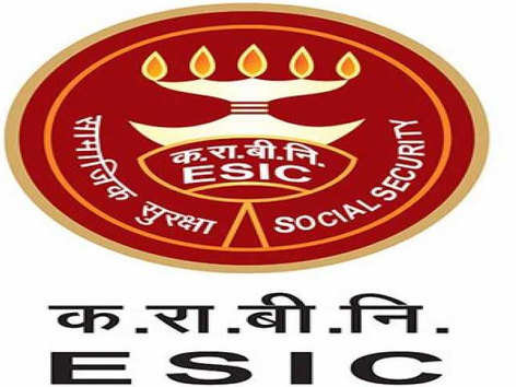 ESIC: 6 महीने में ही सुपर स्पेशिऐलिटी इलाज