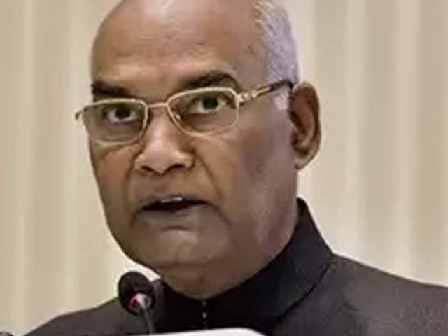 President Ram Nath Kovind invites diaspora in Japan to be part of India's growth story