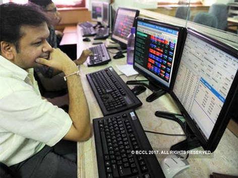 बाजार में हाहाकार: डूब चुके ₹3.62 लाख करोड़