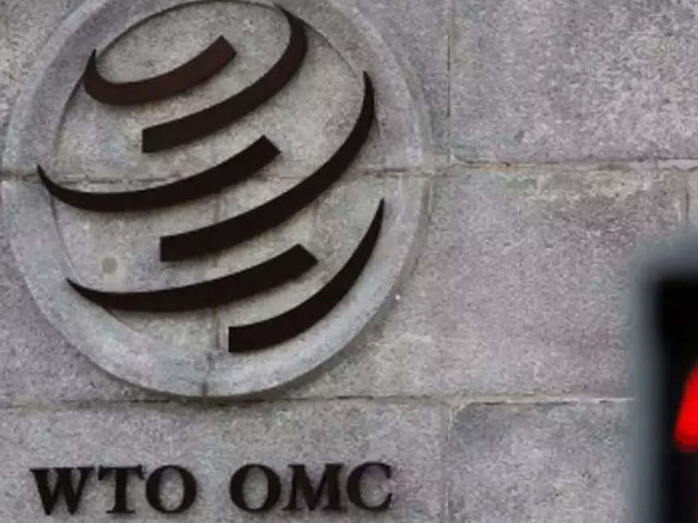 India hopeful of early outcome on TRIPS waiver proposal at WTO