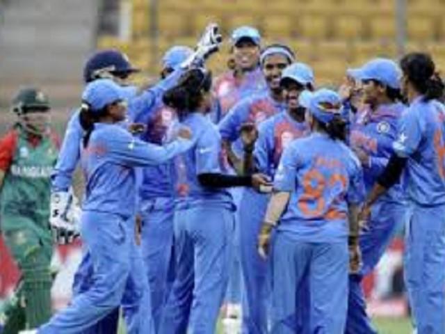 पाक महिला क्रिकेट संघाचा भारत दौरा अनिश्चित