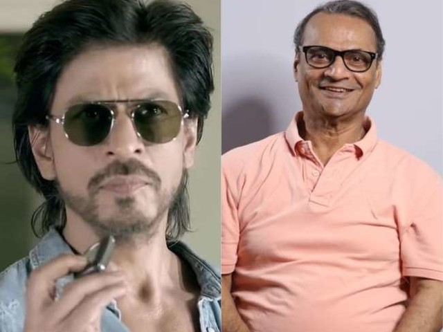 Lilliput On Shah Rukh Khan Film Zero: अभिनेता लिलिपुट का दावा, शाहरुख खान को फिल्म 'जीरो' में नहीं करना चाहिए था काम