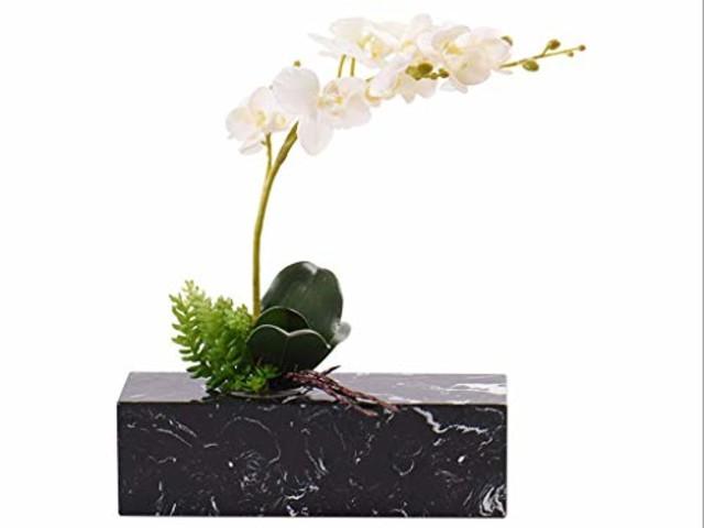 Die 30 besten Künstliche Orchidee Im Topf Bewertungen