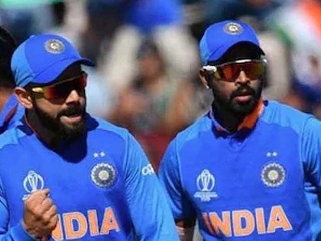India vs South Africa : 'विराट'सेना आजपासून लढणार दक्षिण आफ्रिकेविरुद्ध