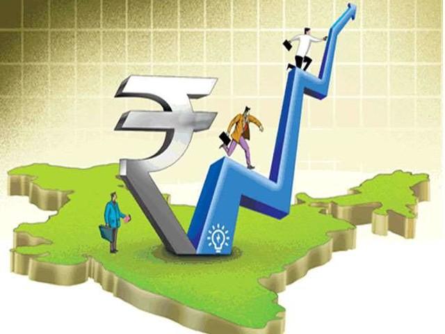 महामारी जनित कारणों से प्रभावित भारतीय अर्थव्यवस्था में आई तेजी की वजह से जगी उम्मीद