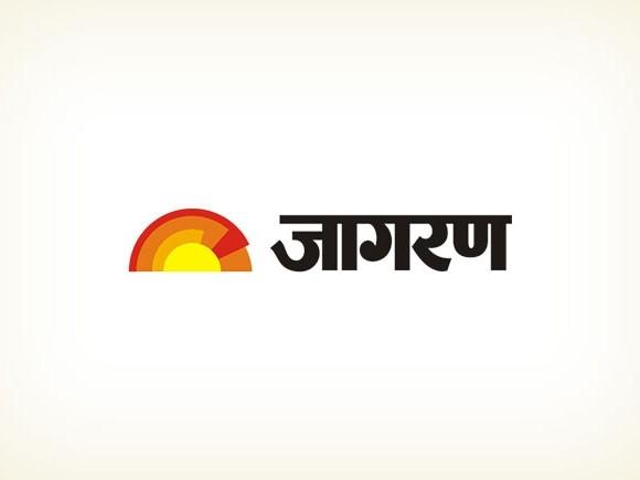 नये साल पर अक्षय कुमार, आमिर ख़ान, माधुरी दीक्षित से लेकर जाह्नवी कपूर और तैमूर का अंदाज़, देखें तस्वीरें