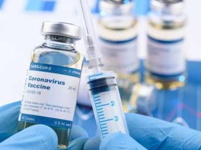 भारत ने हासिल किया 100 करोड़ टीकाकरण का लक्ष्य, नीति आयोग के स्वास्थ्य सदस्य वीके पाल ने दी बधाई