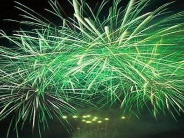पटाखा बनाने वाले 500 कारोबारियों में सिर्फ एक के पास है ग्रीन पटाखा बनाने का लाइसेंस