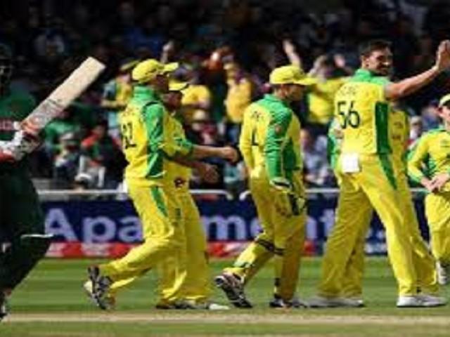 बांगलादेश दौरा ऑस्ट्रेलियाकडून स्थगित