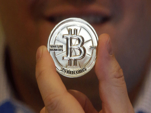 Bitcoin triggers ponzi fear: Government in a huddle, plans crackdown